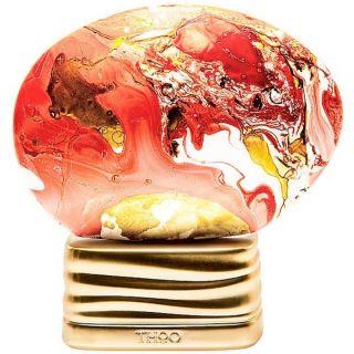 The House of Oud Keep Glazed EDP 75ml Unisex Perfume