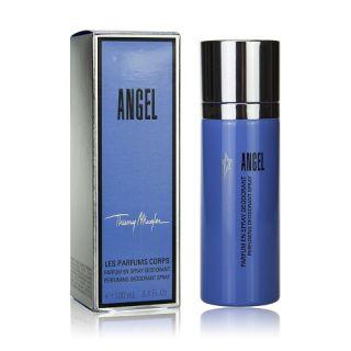Thierry-Mugler-angel-perfuming-deodorant-spray-100_ml