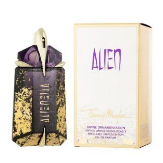 Thierry Mugler Alien Divine Ornamentation EDP 90ml Perfume For Women
