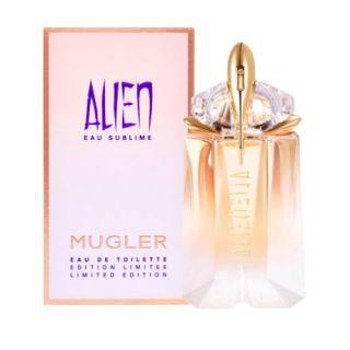 Thierry Mugler Alien Eau Sublime EDT 60ml Perfume For Women