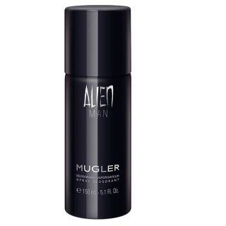 Thierry Mugler Alien Man 150ml Deodorant Spray
