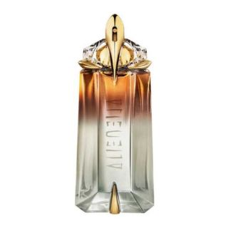 Thierry Mugler Alien Musc Msterieux EDP 90ml Perfume For Women
