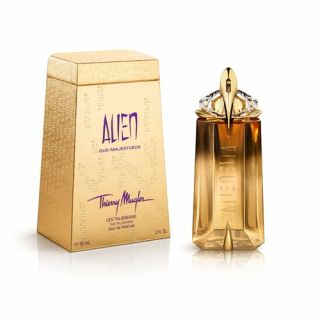 Thierry-Mugler-Alien-Oud-Majestueux-For-women