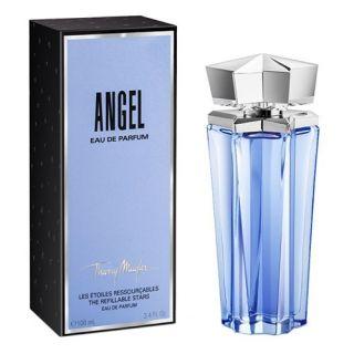 Thierry Mugler Angel EDP 100ml Perfume For Women