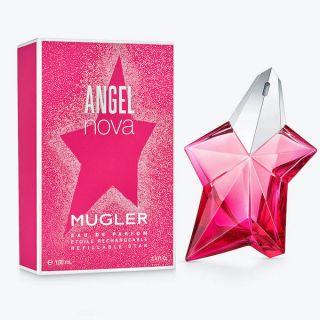 Thierry Mugler Angel Nova EDP 100ml For Women