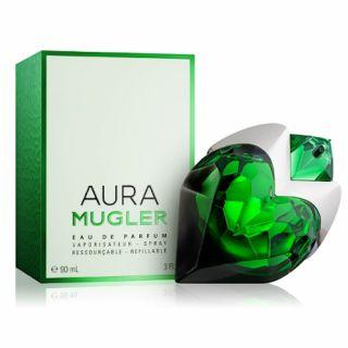 Thierry Mugler Aura EDP 90ml Perfume For Women