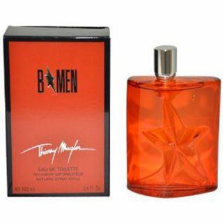 Thierry Mugler BMen EDT 100ml Perfume For Men