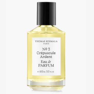 Thomas Kosmala No 3 Crepuscule Ardent EDP 100ml