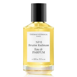 Thomas Kosmala No 6 Brume Radieuse EDP 100ml