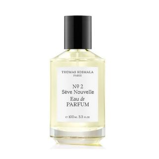 Thomas Kosmala No 2 Seve Nouvelle EDP 100ml