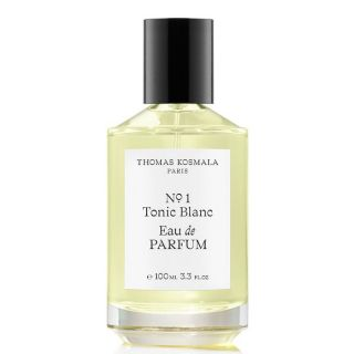 Thomas Kosmala Tonic Blanc EDP 100ml