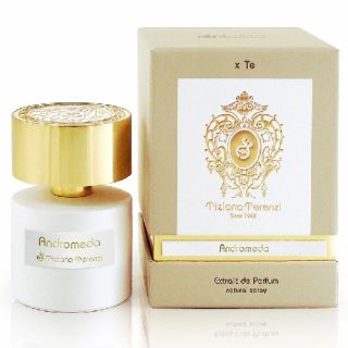 Tiziana-Terenzi-Andromeda-Perfume-Nigeria.jpg