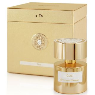 Tiziana Terenzi Cas x Te EDP 100ml Perfume For Men