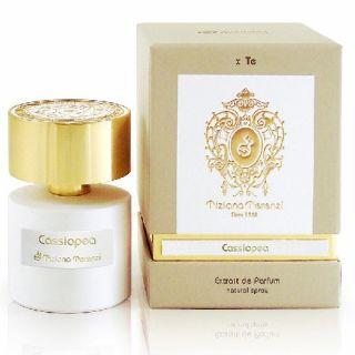 Tiziana-Terenzi-Cassiopea-Perfume-Nigeria