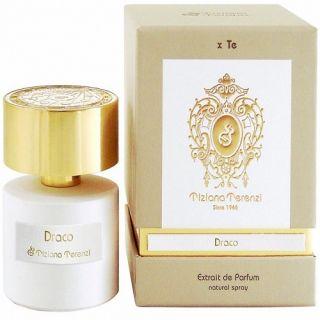 Tiziana-Terenzi-Draco-EDP-100ml-Perfume-Unisex-Nigeria