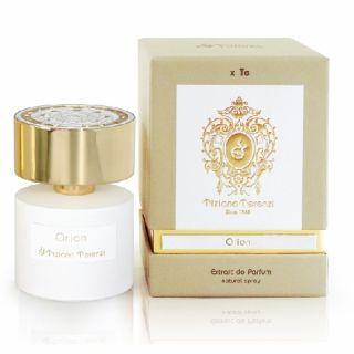 Tiziana-Terenzi-Orion-Perfume-Nigeria