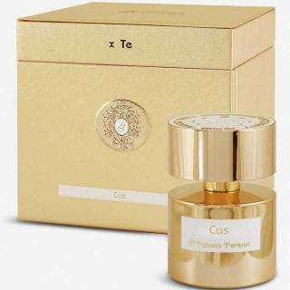 Tiziana Terenzi Cas EDP 100ml Perfume