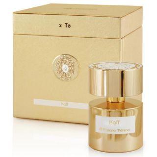Tiziana Terenzi Kaff EDP 100ml Perfume