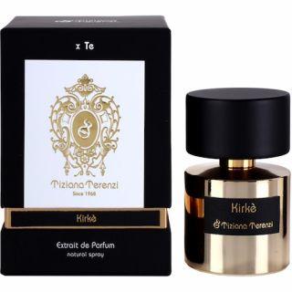 Tiziana Terenzi Kirke EDP 100ml Unisex Perfume