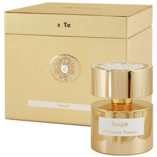Tiziana Terenzi Saiph EDP 100ml Perfume5639