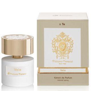 Tiziana Terenzi Vele EDP 100ml Perfume