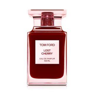 Tom-Ford-Lost-Cherry-100ml-Perfume2