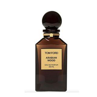 tom-ford-arabian-wood-edp-250ml-perfume