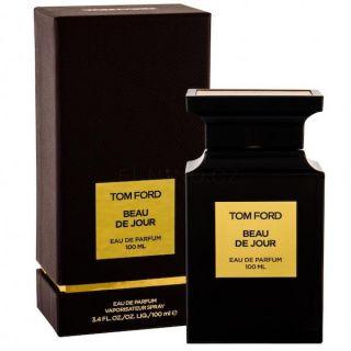 Tom Ford Private Blend Beau De Jour EDP 100ml Perfume For Men