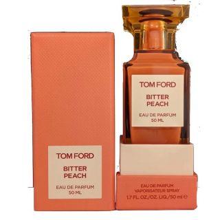 Tom Ford Bitter Peach EDP 50ml Perfume