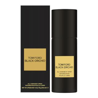 Tom Ford Black Orchid 150ml Deodorant Spray
