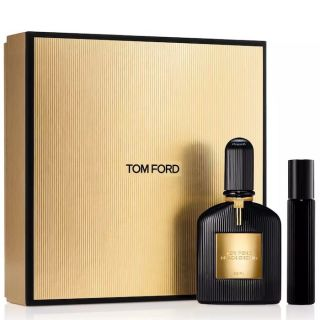 Tom Ford Black Orchid EDP 50ml 2-Piece Gift Set