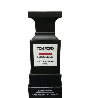 Tom Ford Fabulous EDP 50ml Perfume For Men