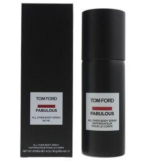Tom Ford Fabulous 150ml Deodorant Spray