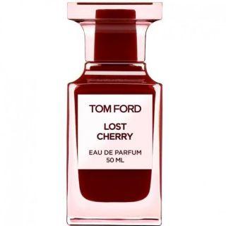 Tom Ford Lost Cherry EDP 50ml Unisex Perfume