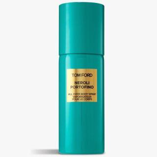 Tom Ford Neroli Portofino 150ml Deodorant Spray