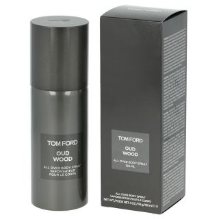 Tom Ford Oud Wood 150ml Deodorant Spray