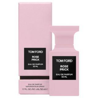 Tom Ford Rose Prick EDP 50ml For Women