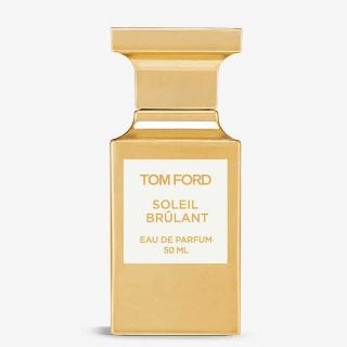 Tom Ford Soleil Brulant EDP 100ml