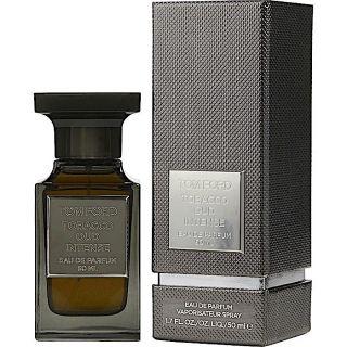 Tom Ford Tobacco Oud Intense EDP 50ml Perfume