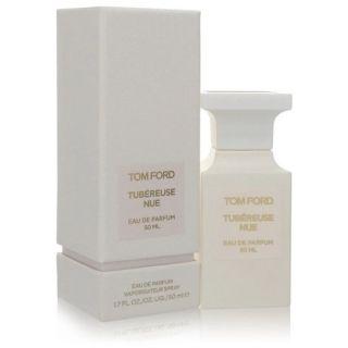 Tom Ford Tubereuse Nue EDP 50ml Perfume