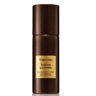 Tom Ford Tuscan Leather 150ml Deodorant Spray