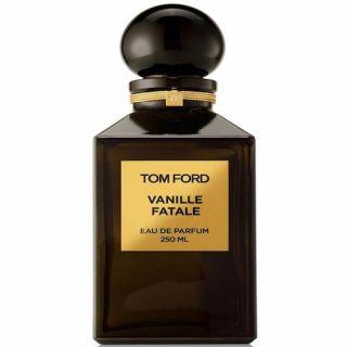 Tom Ford Vanille Fatale EDP 200ml Unisex Perfume