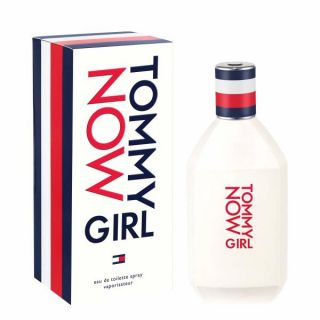 Tommy-Hilfiger-Tommy-Girl-Now-Edt-100ml-Perfume
