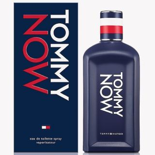 Tommy-Hilfiger-Tommy-Now-EDT-100ml-Perfume-For-Men