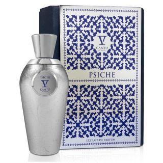 V Canto Psiche Extrait De Parfum 100ml Unisex Perfume
