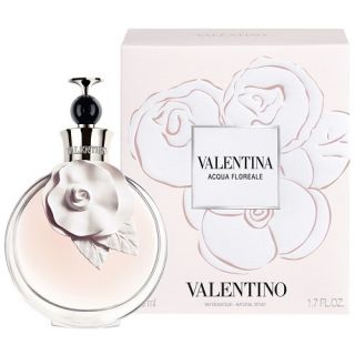 Valentino Acqua Floreale EDP 100ml Perfume For Women