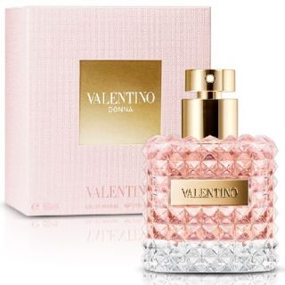 Valentino Donna EDP 100ml Perfume For Women