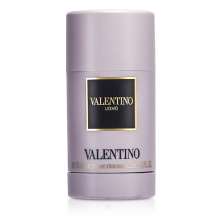 Valentino Uomo 75g Deodorant Stick For Men