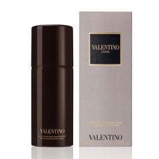Valentino_Uomo_Deodorant_Spray_150ml_For-Women
