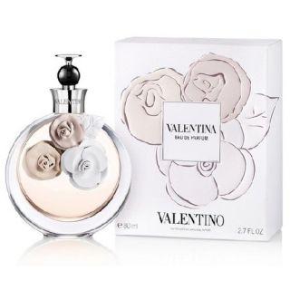 Valentino Valentina EDP 80ml Perfume For Women